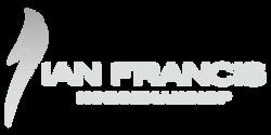 Ian Francis Horsemanship