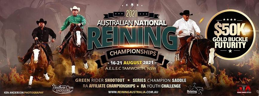 RA 2021 Webpage Banner.jpg