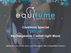 Equilume Christmas Special