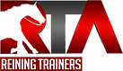 Reining Trainers Australia