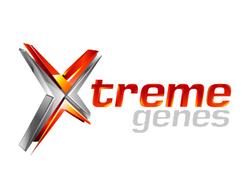 Xtreme Genes