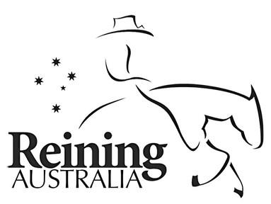 Reining Australia Annual General Meeting 23rd February 2020 ~ LIVESTREAM LINK