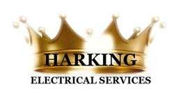 Harking Electrical Services