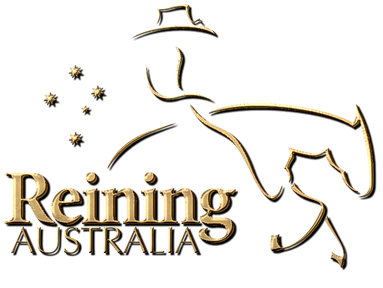 Reining Australia AGM & Awards Night