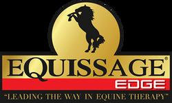 Equissage