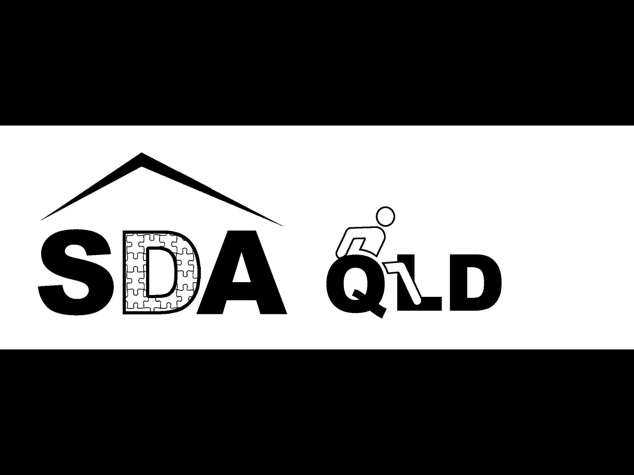 SDA Qld