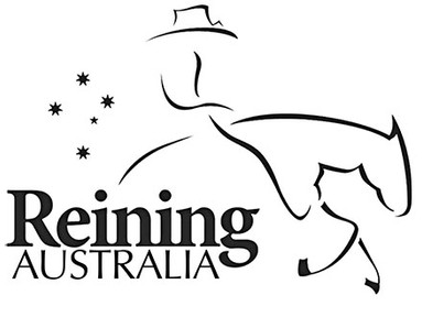 Top Twenty Horse & Rider Earnings - 2016