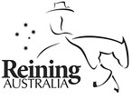 Expressions of Interest and Nominations Form for Reining Selectors