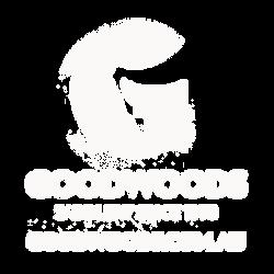 Goodwoods Saddlery