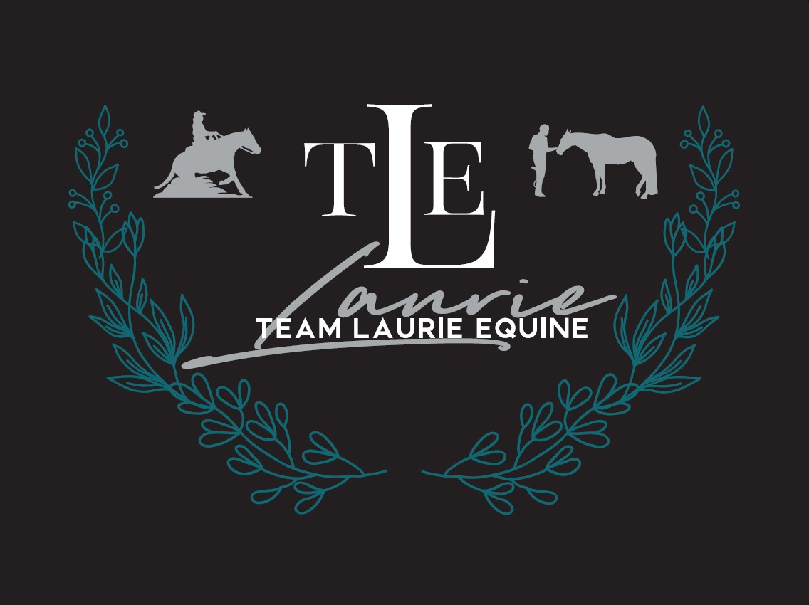 Team Laurie Equine
