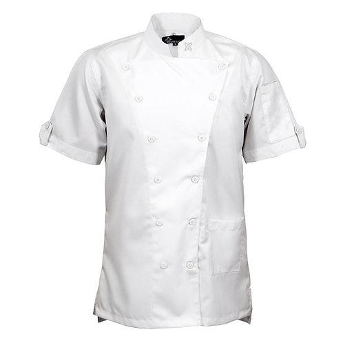 Chef Coat (Adult)