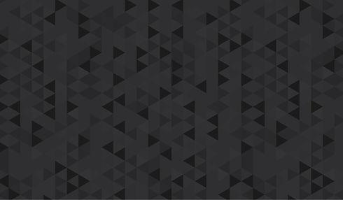 charcoal triangle bg.jpg