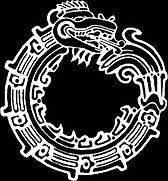 MFO symbol.jpg