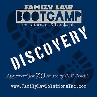 Website - Discovery - 7 Final.jpg
