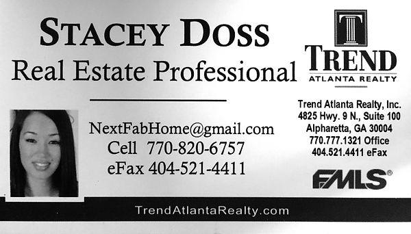 Stacey Doss Card.jpg