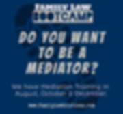 Do You Want to be a Mediator.jpg