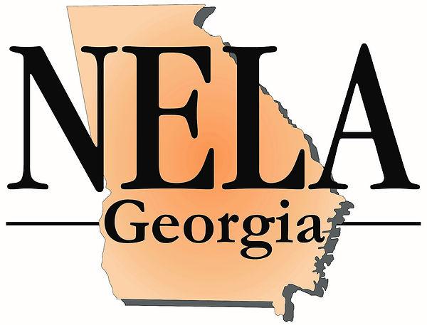 NELA-GA Logo.jpg