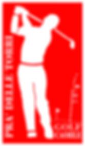 Golf Club Pra' delle Torri