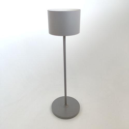 LAMPADA TOUCH