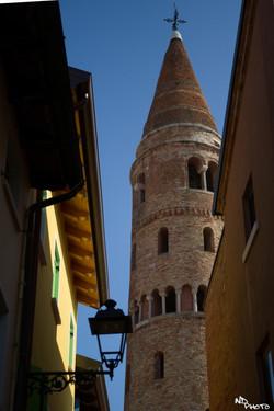 La Casa di Giò - Caorle town center