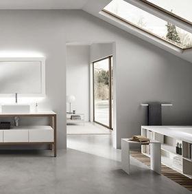 mobile_home_Sintesi-legno.jpg