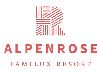 """""""Wir sind froh, so unseren Gästen einen noch besseren Service bieten zu können."""" Ernst Mayer, Inhaber Alpenrose Familux Resort, Lermoos Tirol"""