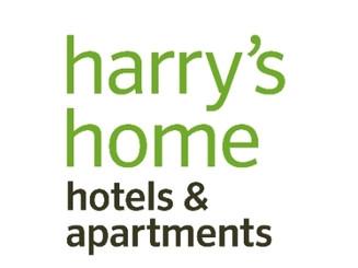 """""""Wir haben uns nun entschieden, auch unsere harry ́s home hotels unterstützen zu lassen!"""" Florian Ultsch, Prokurist aDLERS Hotel und Schwarzer Adler Innsbruck"""