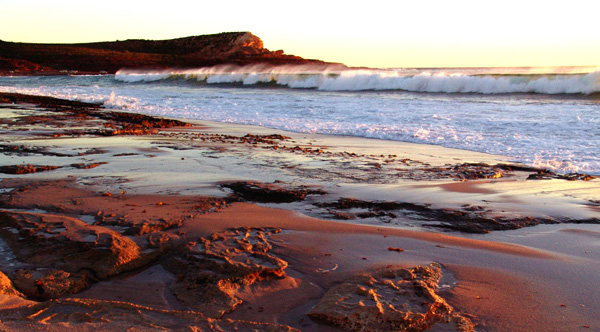 kalbarri-wa-red-bluff