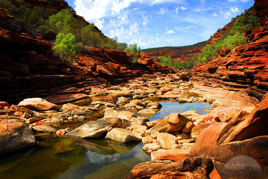 kalbarri-murchison-gorge-kalbarri-national-park
