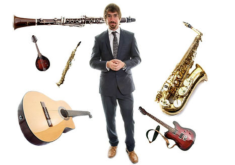 Chris-Hastings-Multiinstrumentalist-2.jp
