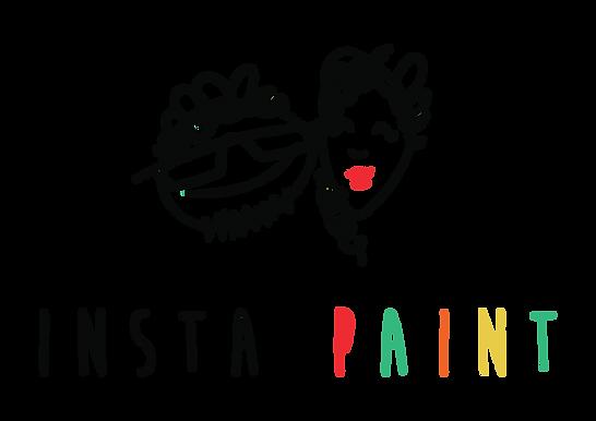 Insta_paint