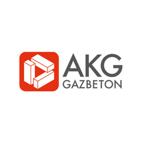 AKG Gazbeton
