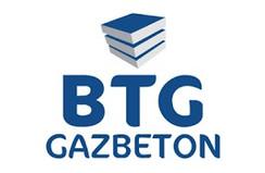 BTG Gazbeton