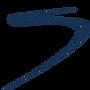 logo_suçek_mimarlik
