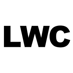 LWC.png