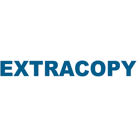 EXTRACOPY.png