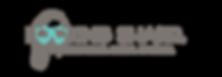 LookSharp_Logo_Full_Update.png