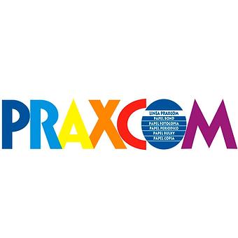 PRAXCOM.png