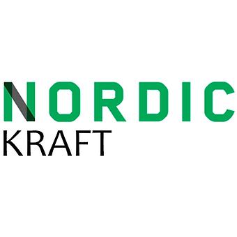 NORDIC KRAFT.png