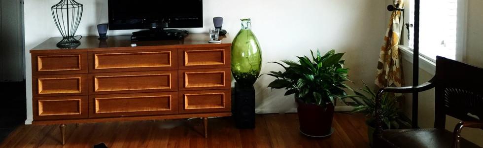 Full Design - Seattle