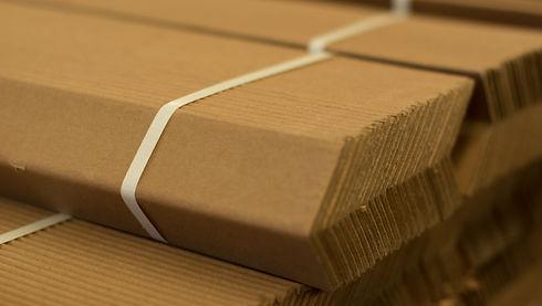 esquineros-de-carton-mexico-02.jpg