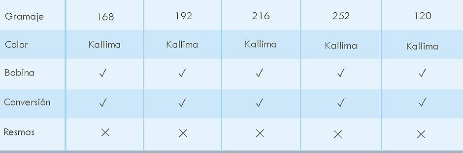 KALLIMA 1.png