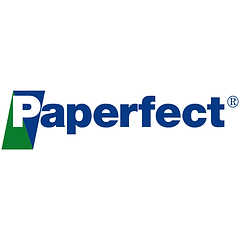 paperfect.png