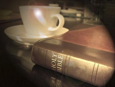 bible-coffee-a1-608x457.jpg