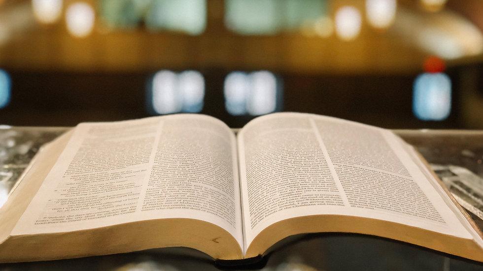 Bible+on+Church+Pulpit.jpg