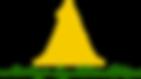 Alex Aleen Logo.png