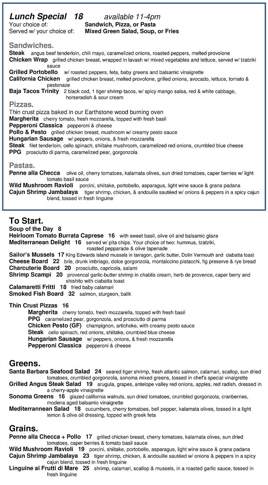 2020_September-page-001.jpg
