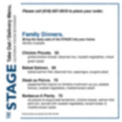 Family Dinner 20.06.07-page-001.jpg