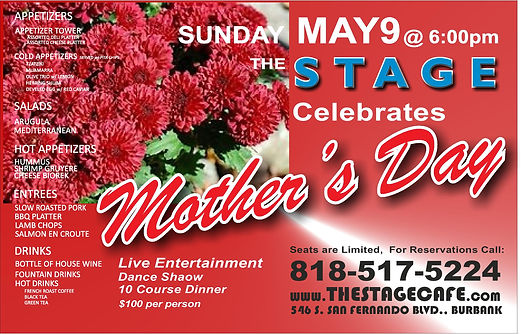 mothers day-page-001.jpg