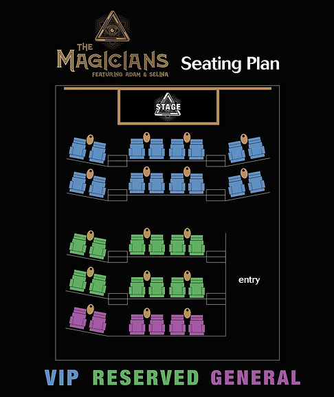 SeatingPlan2.jpg